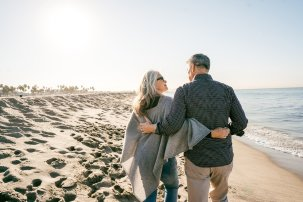 Tips to Cut Costs in Retirement by Rodney Brooks